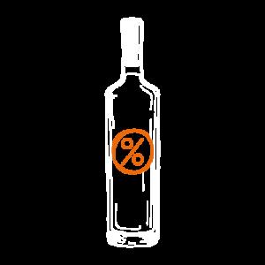 alcool-amaro-del-centenario