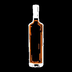 bottiglia-amaro-del-centenario